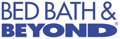 Bed Bath and Beyond.png