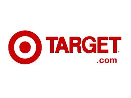 Targetcom.png