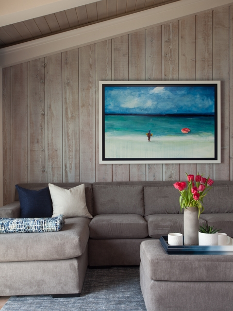 interior design firms melbourne fl beach