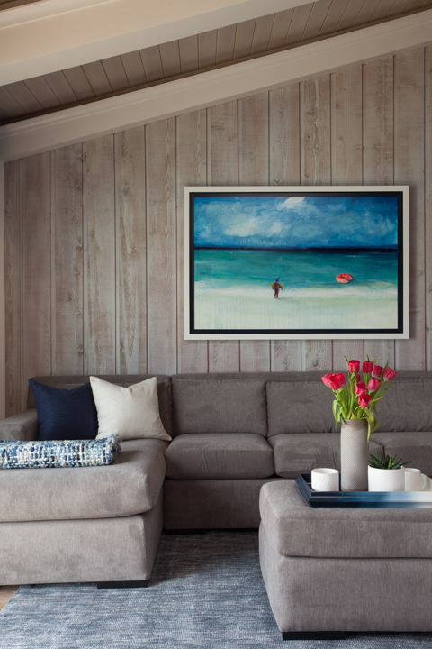 Vanags New Smyrna Beach 020918-023-2.jpg