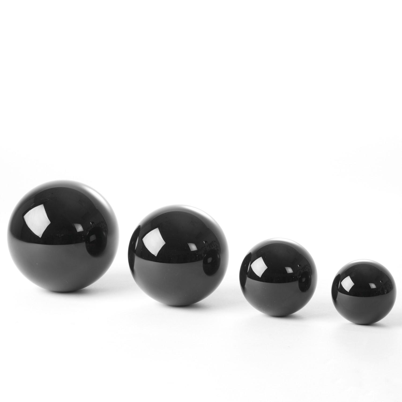 """6"""" Crystal Sphere"""