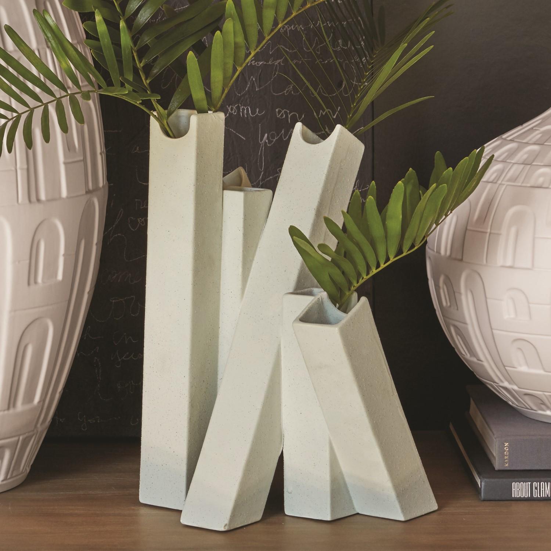 Collage Vase.jpg