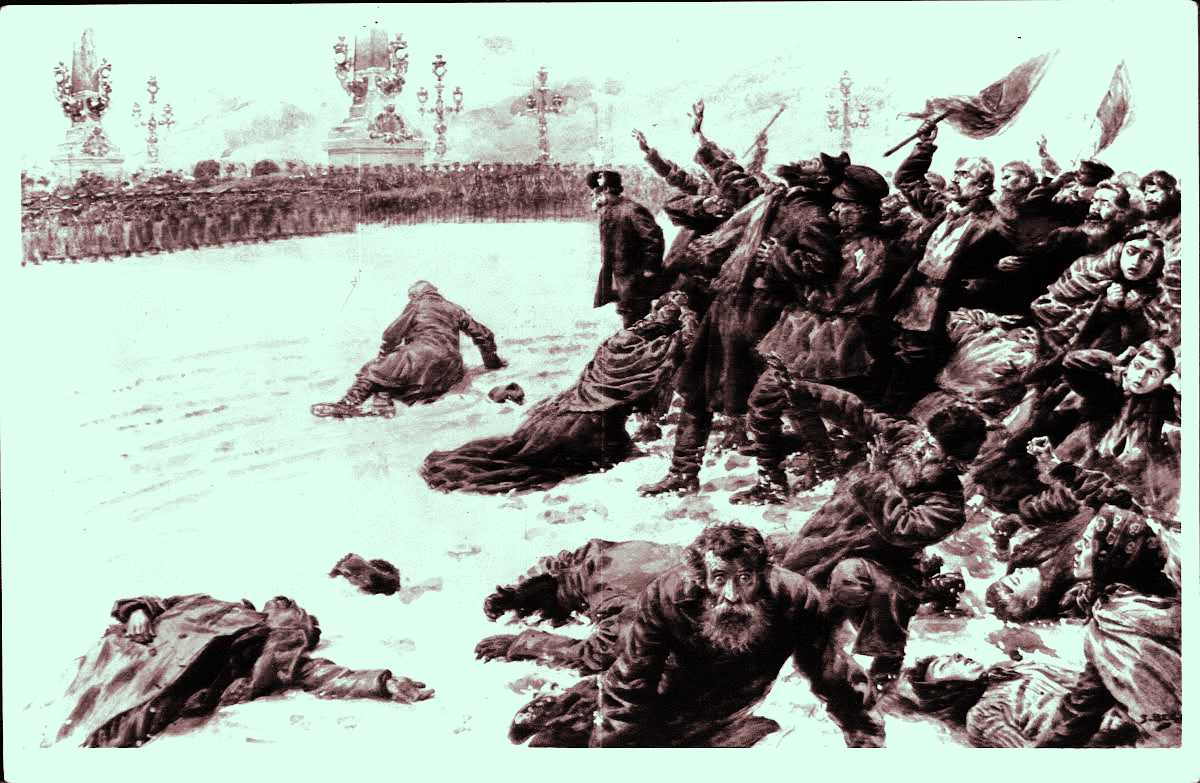 bloody sunday painting.jpg