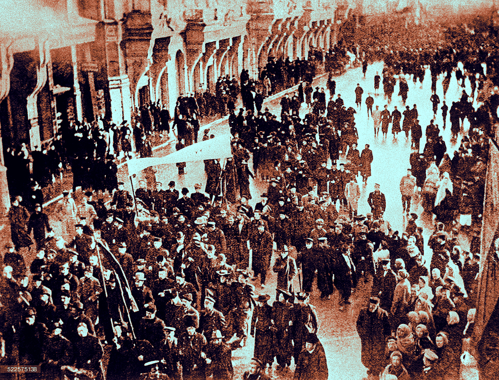 protesters rally in street.jpg