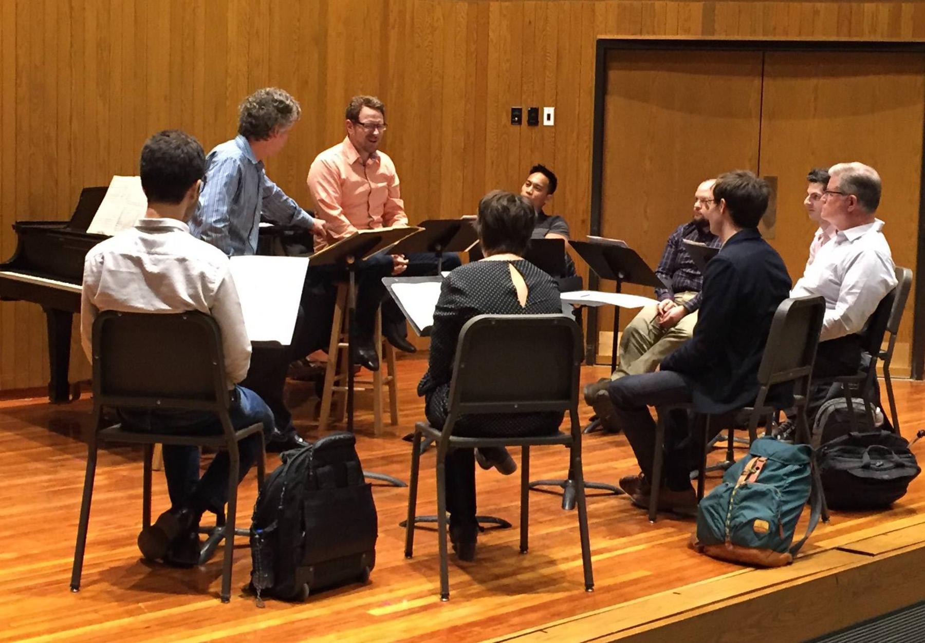 2017 Conductor Seminar.jpg