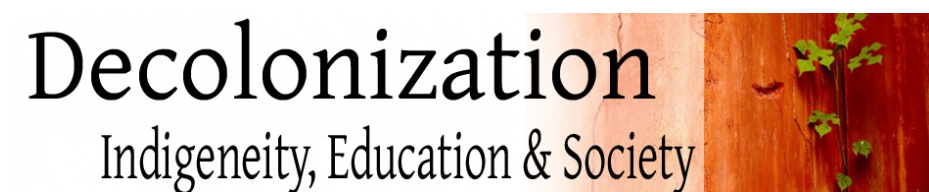 Decolonization-masthead-e1448982637869.png
