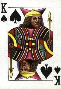 king of spades.jpg