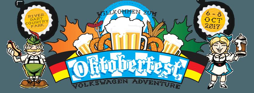 Oktoberfest WST Site2.png