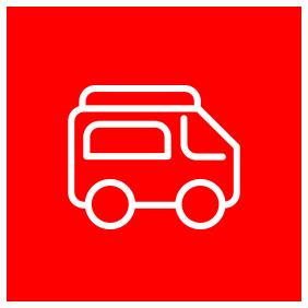 Car & Van Shows