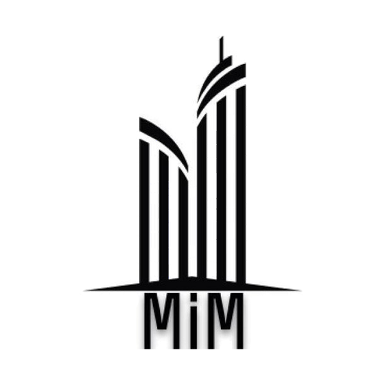 Made In Motown Logo.png