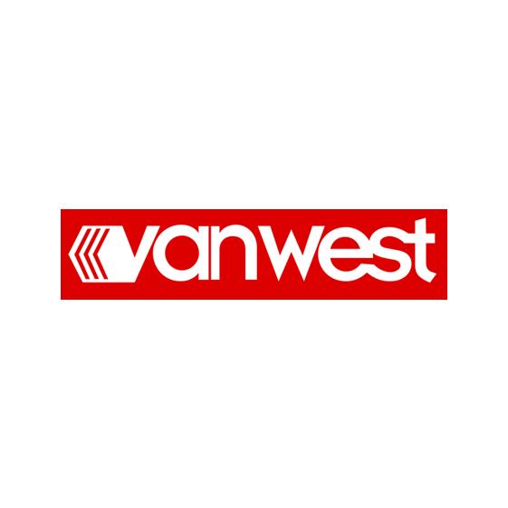 Vanwest Logo.png