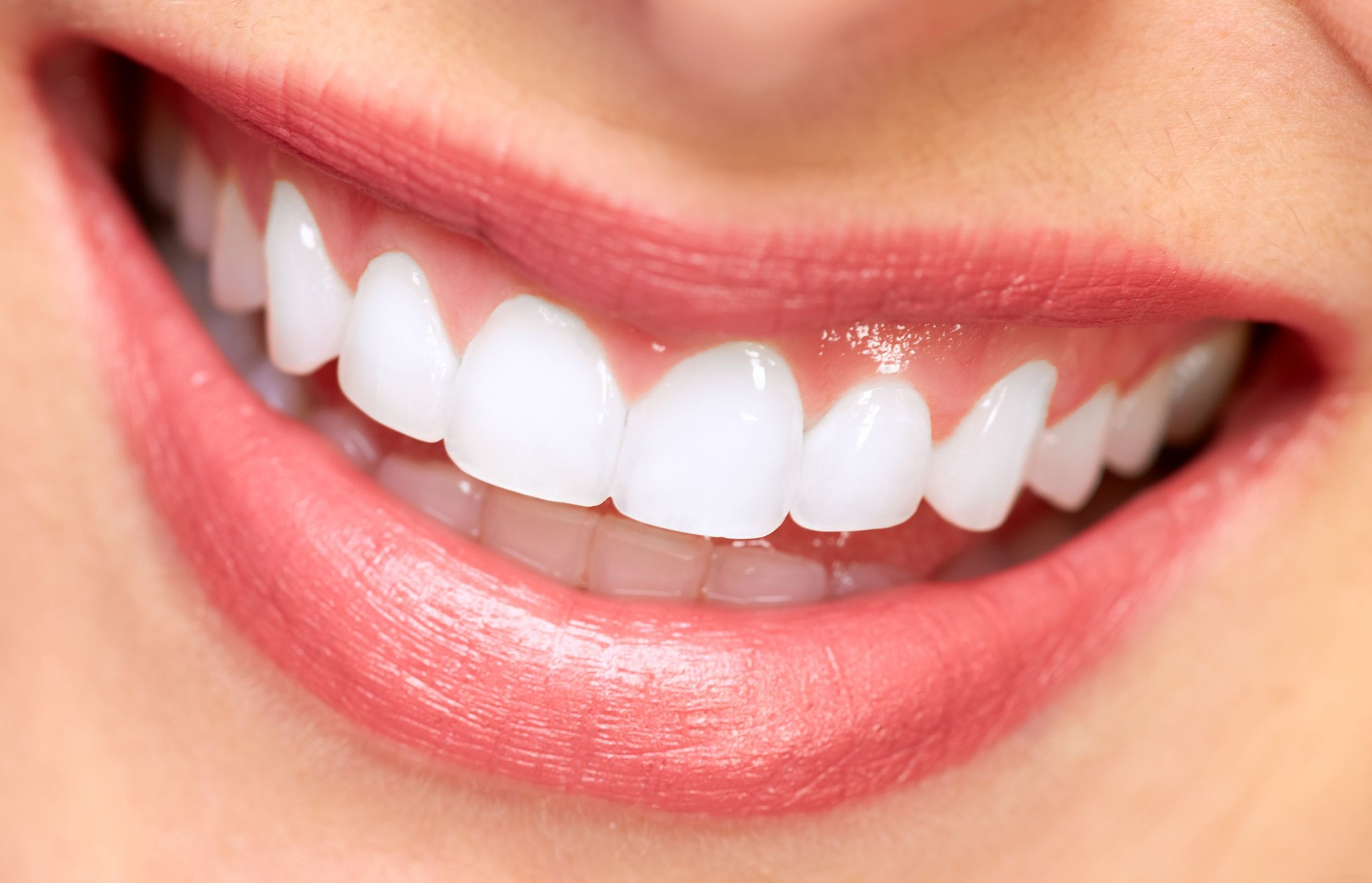 Gum Contouring at Eastlake Center for Implants and Restorative Dentistry