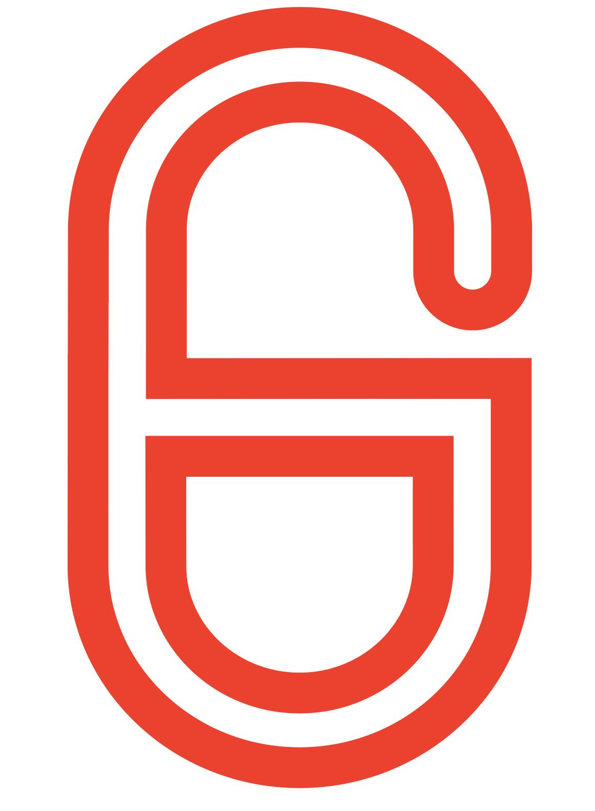 Big.g2.jpg