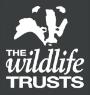 Wildlife trust.png