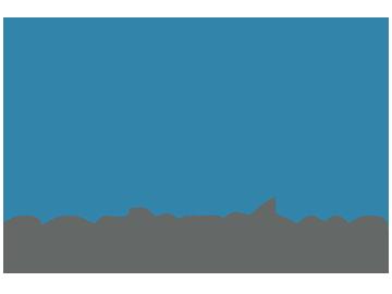 Hi-Res-APA-Logo-2018-Small.png