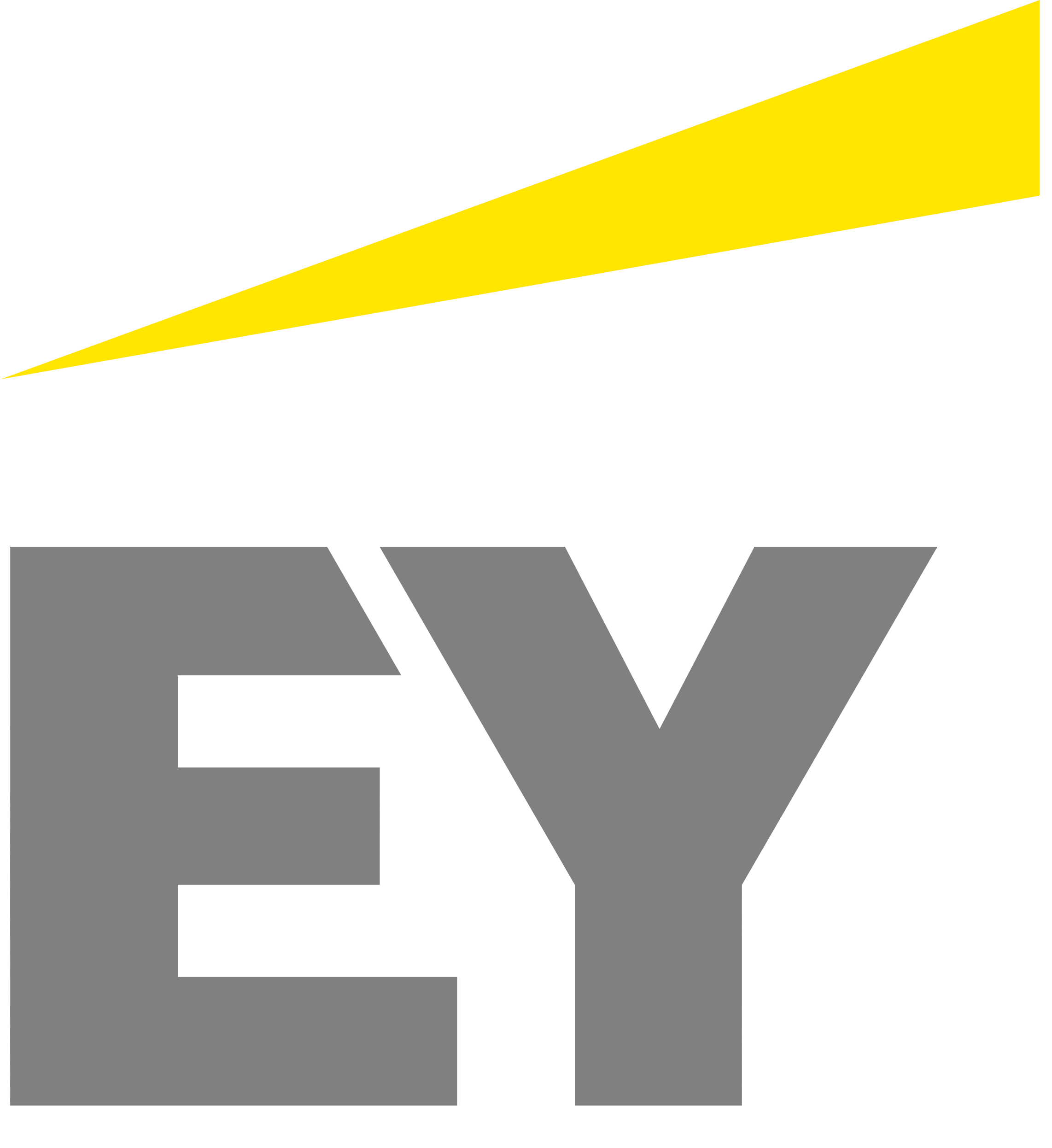 EY_logo_Branding.png