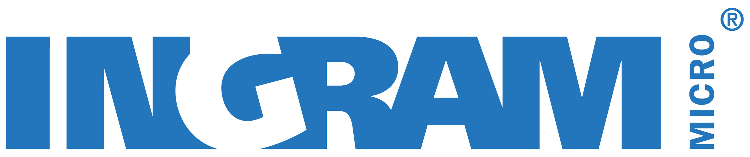 Ingram_Micro_Wordmark_Blue_HiRes.jpg