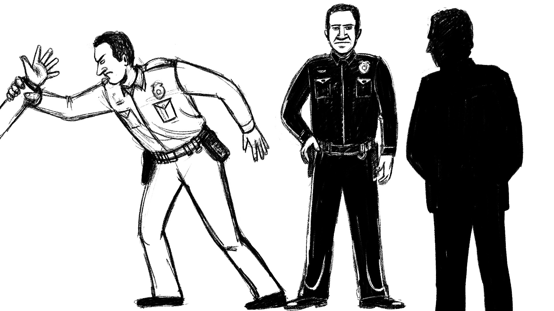 cop_murr_R01.jpg