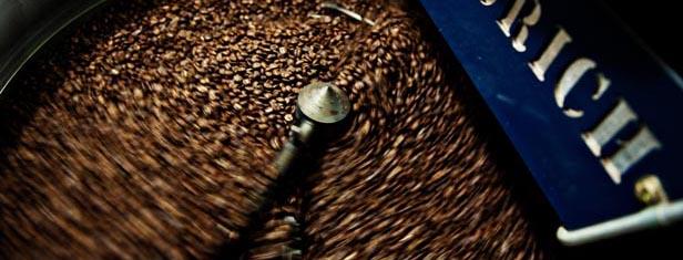 mgc_beans_cooling.jpg