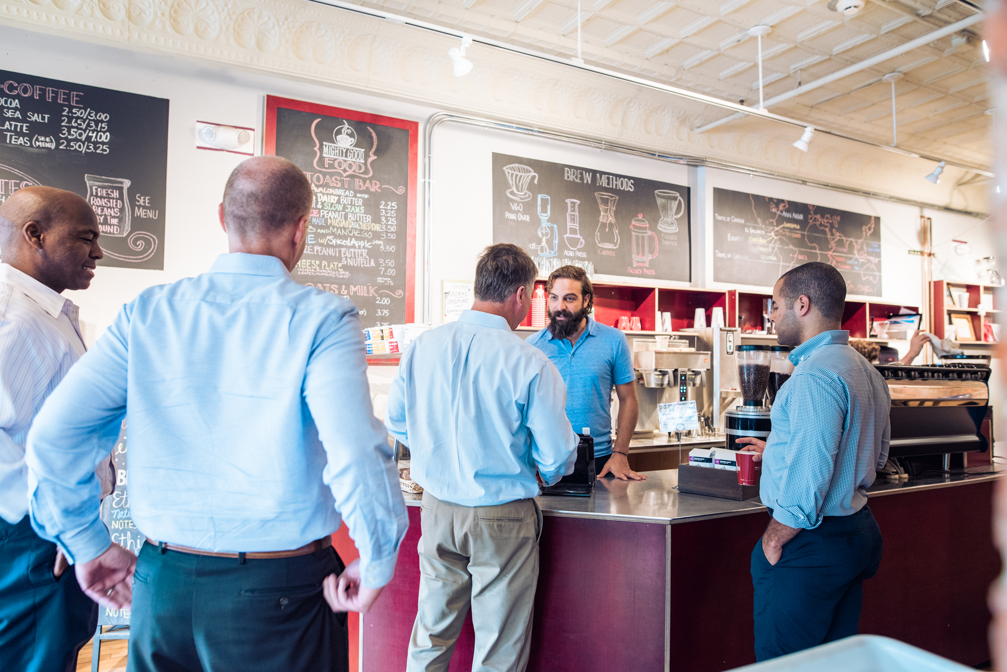 Mighty_Good_Coffee_Main_Photography_By_Katie_Alexis-8.jpg