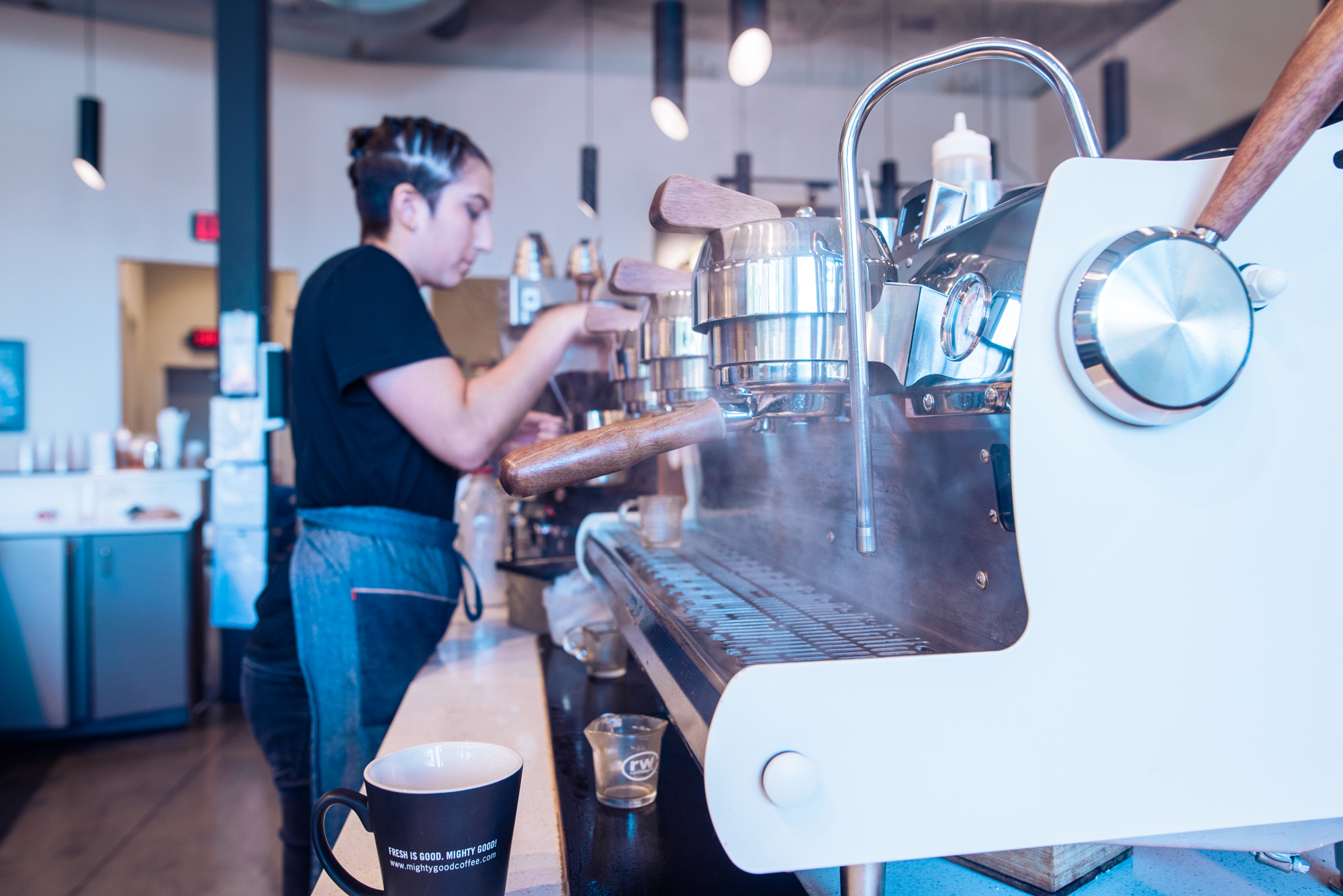 Mighty_Good_Coffee_Arbor_Hills_Photography_By_Katie_Alexis-94.jpg