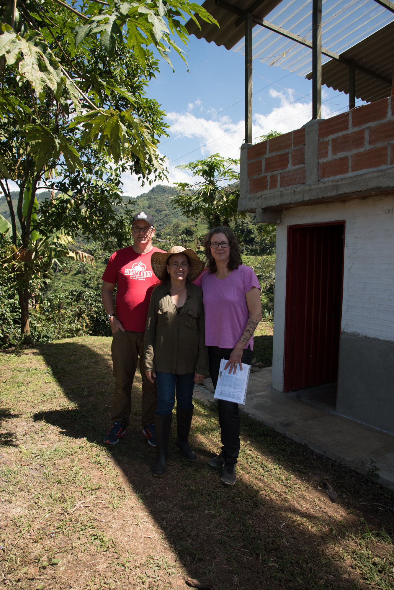 Colombia_Part_1_Photography_By_Katie_Alexis-1610.jpg