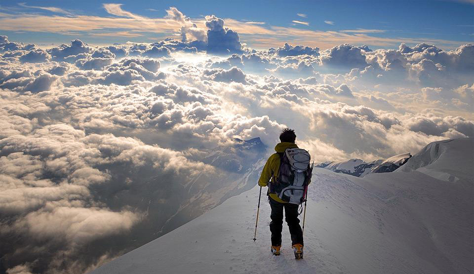 Above-Clouds-in-Alps-FI.jpg