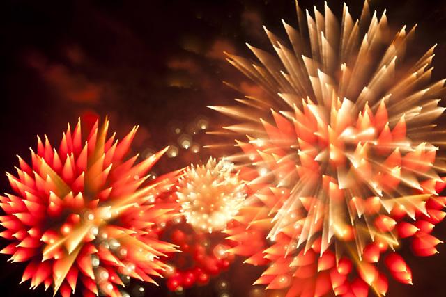 Long-Exposure-Firework2.jpg