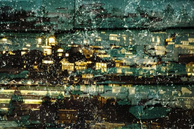 Marcus-Yam-Tripple-Exposure-Seattle-5.jpg