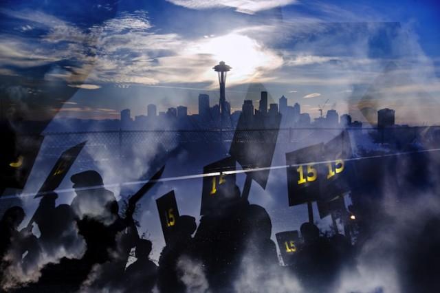 Marcus-Yam-Tripple-Exposure-Seattle-9.jpg