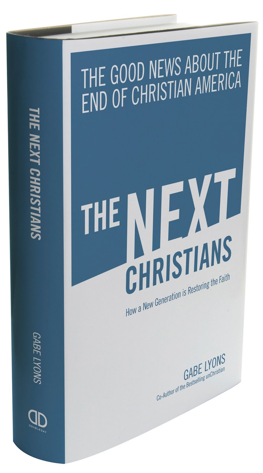 Next-Christians-Brent-Colby-Review1.jpg