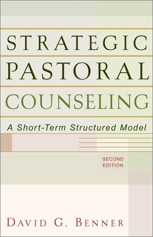 Strategic-Pastoral-Counseling.jpg