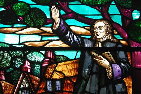 John-Wesley-Stained-Glass.jpg