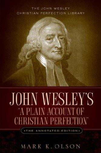 Plain-Account-of-Christian-Perfection.jpg