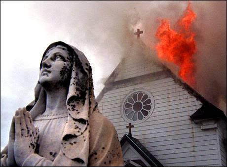 burning-church.jpg
