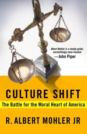 Culture-Shift.jpg