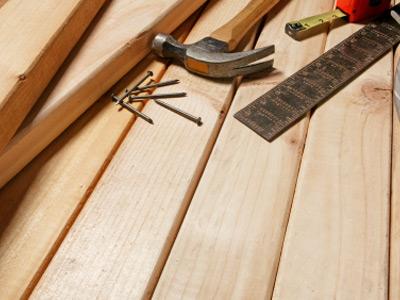 untreated-lumber-better-1.jpg