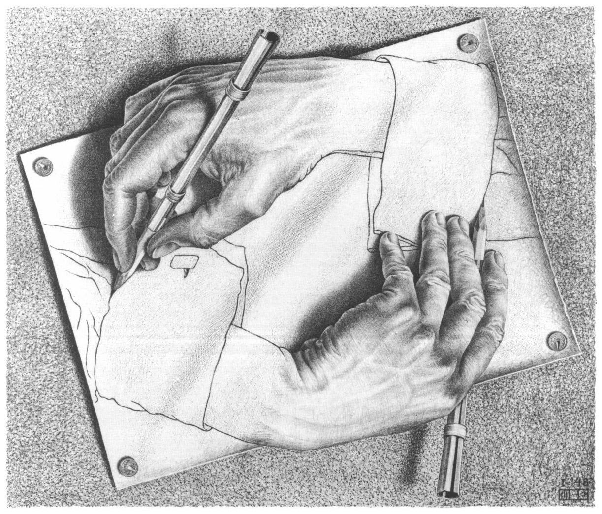 drawing-hands.jpeg