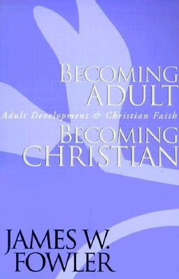Becoming-Adult-Becoming-Christian.jpg