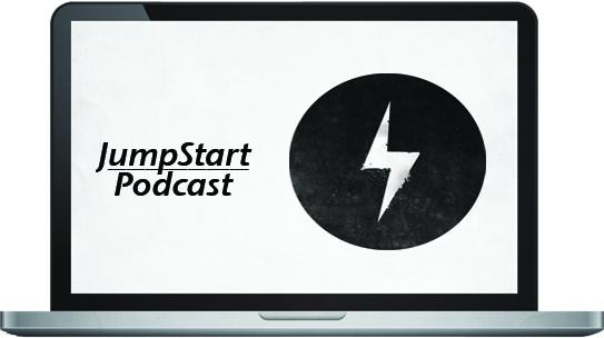 Jumpstart-Laptop-Icon.jpg