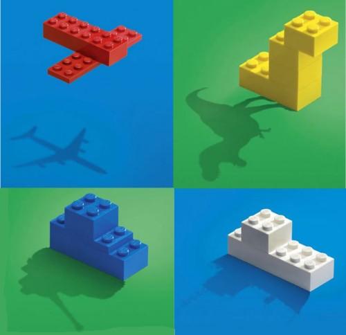 imaginative-lego-clever-advertisement1.jpg