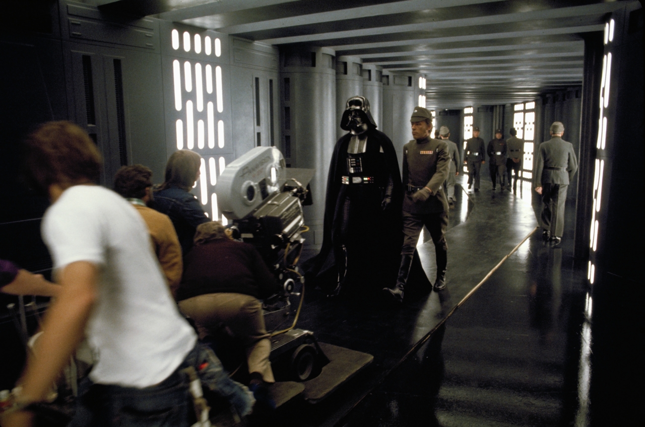 Darth-Vader-on-Set.jpg
