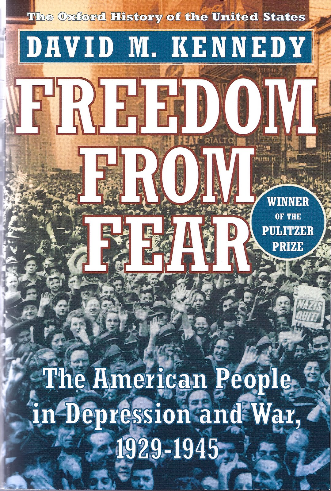 Freedom-from-Fear.jpg