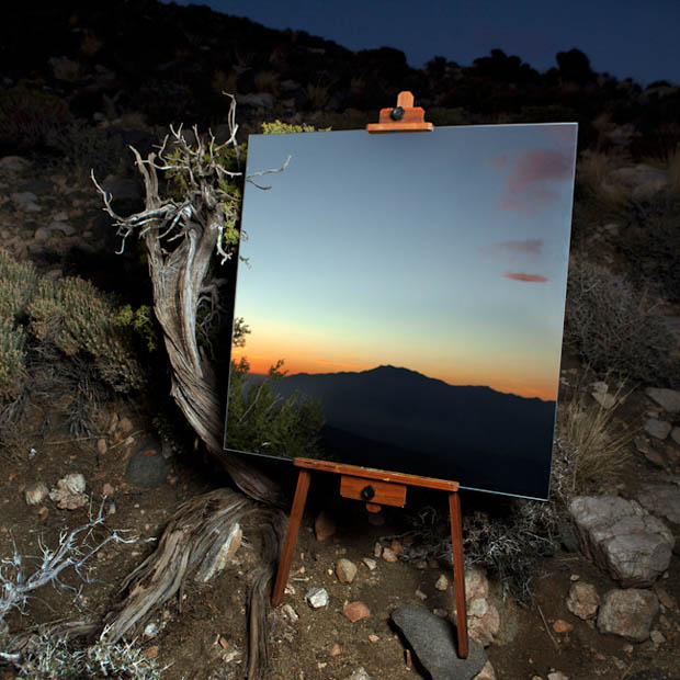 Reflection-Picture.jpg