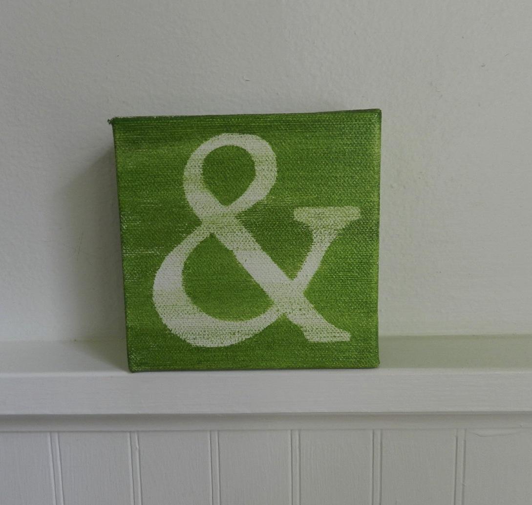 green-ampersand1.jpg