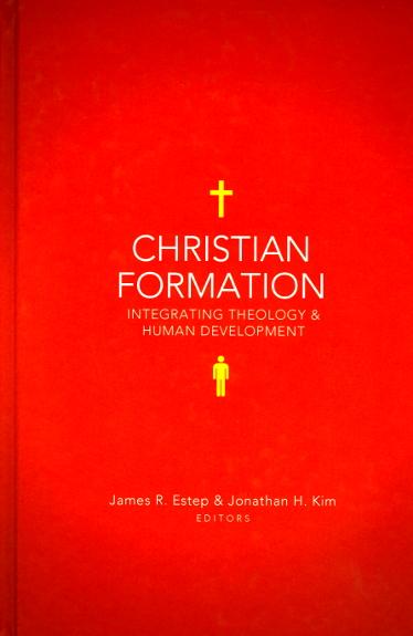 Christian-Formation.jpg
