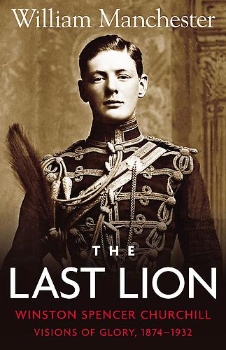 The-Last-Lion-Volume-1.png