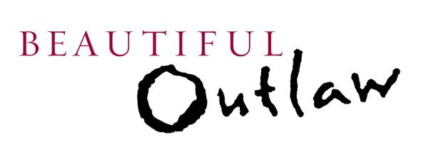 beautiful_outlaw_book.jpg