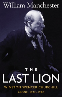 last-lion-alone.jpg