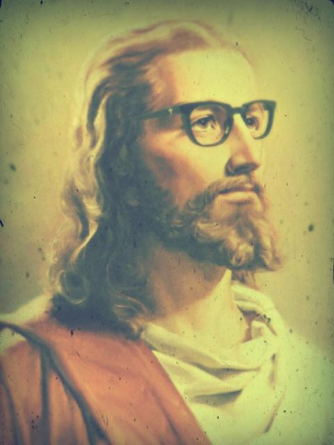 Hipster-Jesus.png